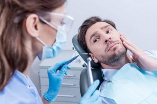 Ovo su najčešće bolesti zuba, a evo kako se leče
