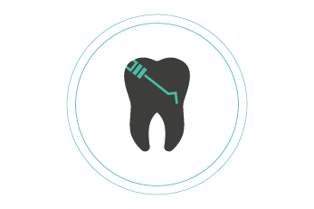 Dečija i preventivna stomatologija