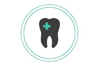 Konzervativa i endodoncija