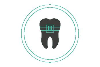 Ortodoncija – ispravljanje zuba